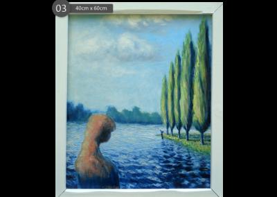 Schilderij_03