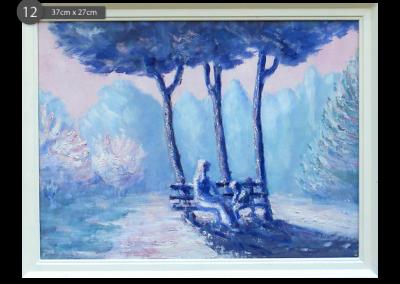 Schilderij_12