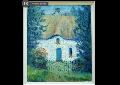 Schilderij_18