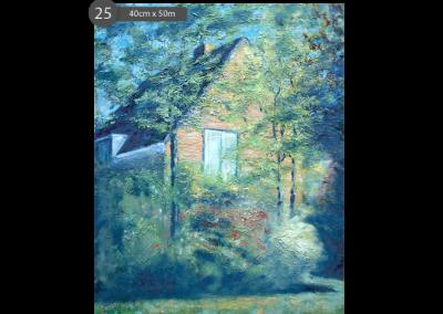 Schilderij_25