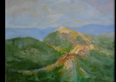 Schilderij_34